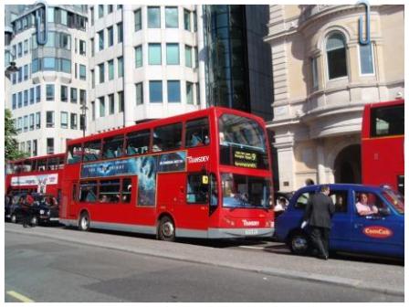 В лондоне виза в великобританию в