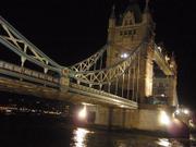 Оформление визы в Англию: как выбрать верный тип и не получить отказ